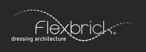 Flexbrick_282828-800
