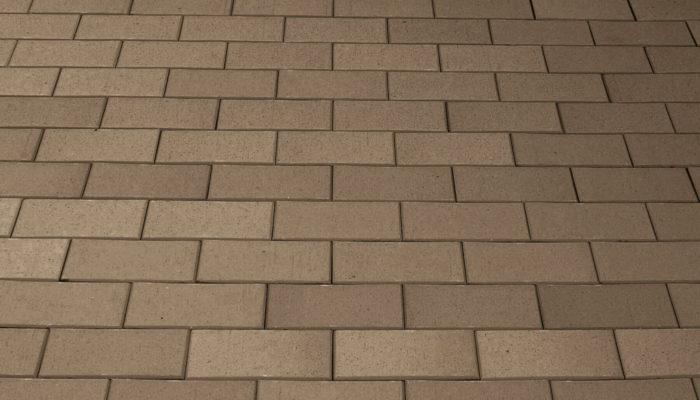 Adoquín-Eco-Klinker-Brick-Barcelona-GARROTXA-TEXTURA