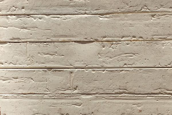 ladrillo muro liceum white