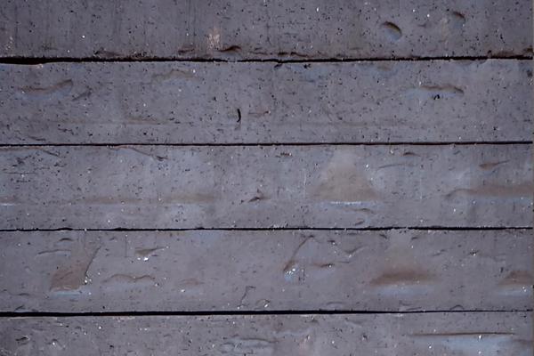ladrillo muro liceum black standard