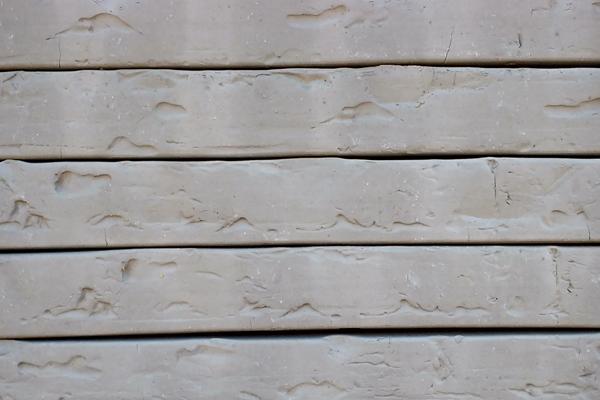 ladrillo muro liceum volga