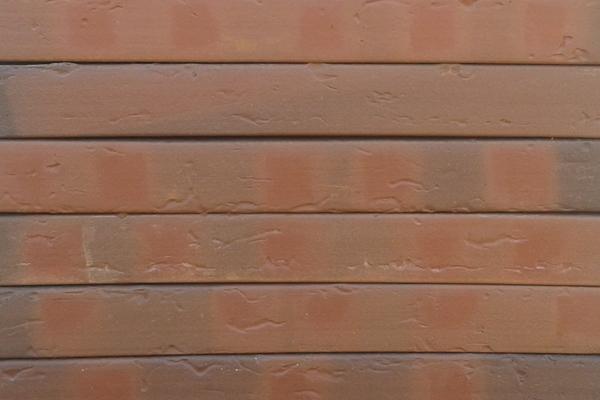ladrillo muro lyceum red flash light
