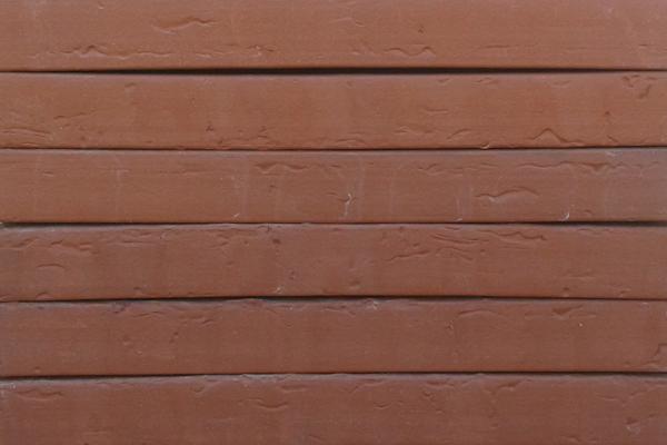 ladrillo muro lyceum red