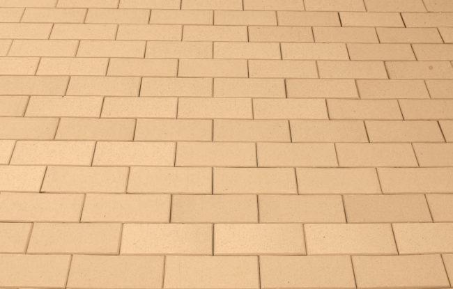 Adoquín Eco Klinker Brick Barcelona VENECIA - TEXTURA